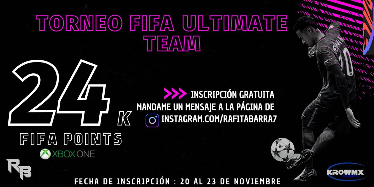 TORNEO FIFA ULTIMATE TEAM RAFITABARRA7.jpeg